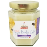 Lavender-Buzzy-Body-Lotion
