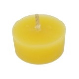 Tealight-Candle