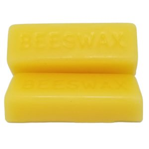 Beeswax Bars